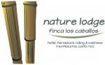 Nature Lodge Finca Los Caballos