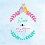 Kiwi Sweet