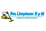 Pro-limpiezas RyM