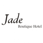 Hotel Boutique Jade