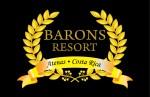 Hotel Barons Resort