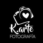 K.Arte Fotografía
