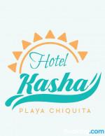 Hotel Kasha