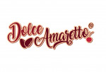 Dolce Amaretto