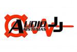 Audio Sistemas JJ