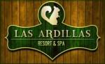 Cabañas y Restaurante Las Ardillas
