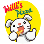 Willi's Pizza