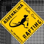 Adrenalina Rafting and Eco Adventure