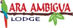 Ara Ambigua Lodge