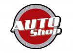 Auto Shop Costa Rica