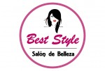 Salón de Belleza Best Style