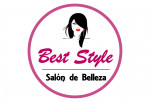 Best Style Salon & Spa