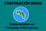Corporación Brais