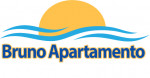 Bruno Apartamento