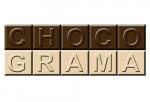Chocograma