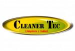 Cleaner Tec