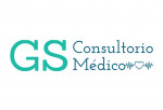 Consultorio Médico GS