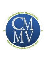 Consultorio Médico Madrigal-Varela
