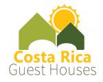C.R. Guest Houses