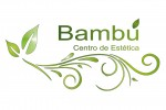 Bambú Estética