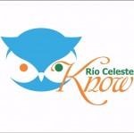 Río Celeste to Know