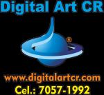 Digital Art CR