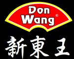 Restaurante Don Wang