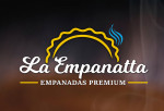 La Empanatta