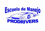 Escuela De Manejo Prodrivers