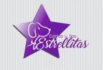 Estética y Spa Estrellitas