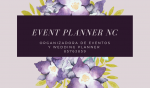 Event Planner NC