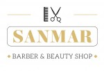 Sanmar Barber and Beauty Shop