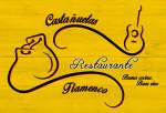 Restaurante Castañuelas Flamenco