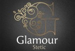 Glamour Stetic