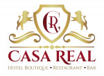 Hotel Boutique Casa Real