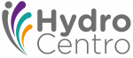 Hydro Centro Curridabat