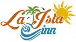 Hotel Isla Inn