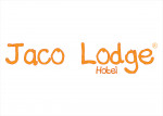 Jaco Lodge