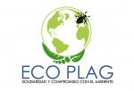 Ecoplag CR