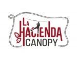 Hotel y Canopy La Hacienda