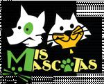 Veterinaria Mis Mascotas