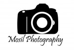 Mosil