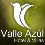 Hotel y Villas Valle Azul