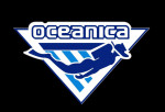 Oceánica Divers
