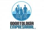Odontología Empresarial