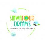 SinwaTourDreams & Monteverde Express Shuttle S.
