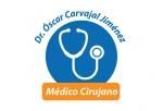 Consultorio Dr. Carvajal J.