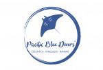 Pacific Blue Divers