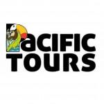Pacific Costa Rica Tours