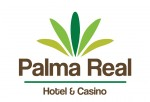 Palma Real Hotel and Casino